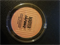 1800 Ft - Maybelline Facestudio Master Chrome Metallic Highlighter