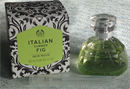 5ml/1000Ft - The Body Shop Italian Summer Fig