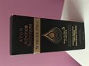 Avon Advance Techniques Luxus Tápláló, Intenzív Ragyogást Kölcsönző Hajpakolás