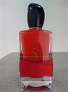 Giorgio Armani-Si Passione Red Maestro 100/50 ml