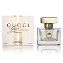 Gucci Premiere EDT 50ml - új