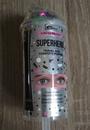 IT Cosmetics Superhero Szempillasirál