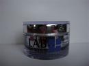 Lab Series Treat MAX LS liftinges krém uraknak 50 ml