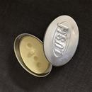 1500 Ft 💸 Lush Therapy Masszázstömb tartóval