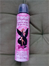 Playboy Play It Sexy Pin Up Deo Spray
