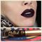 "Too Faced Melted Matte Liquified Matte Long Wear Lipstick ""Evil twin"""