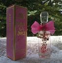 Viva La Juicy La Fleur EDT 40 ml