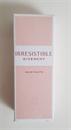 15 ml Givenchy Irrésistible Givenchy EDT