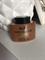 1500Ft - Ben Nye Visage Luxury Powder