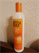 2300 ft - Cantu Curl Activator Cream