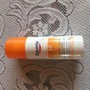 4000 Ft - Eucerin Sun Oil Control Napozó Krém-Gél Arcra SPF50+