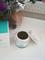 Image Skincare I Mask Purifying Probiotic Mask