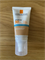 La Roche-Posay Anthelios Ultra Comfort Tinted BB Cream SPF50+