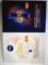 Nivea Q10 Plus C Energetizáló Ránctalanító Éjszakai Arckrém - 2x1,5 ml 🎁 AJÁNDÉK minta 🎁