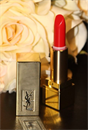 Yves Saint Laurent Rouge Pur Couture - 01 Le Rouge