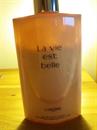 7000 Lancôme La Vie Est Belle Testápoló Tej