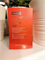 9000 Ft - By Wishtrend Pure Vitamin C 21.5 Advanced Serum