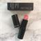 Artdeco Perfect Mat Lipstick - 165 Rosy Kiss árnyalat
