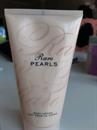 Avon Rare Pearls Testápoló 150 ml