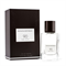 Banana Republic Icon Collection 90 Pure White EDP