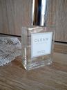 Clean Ultimate EDP 30/18 ml