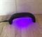 Diamond Nails 9W UV-LED Kombinált Lámpa