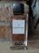 Dolce & Gabbana 3 L'Impératrice 10 ml üvegfújókában