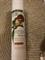 Dove Powered by Plants Geranium Frissítő Spray Dezodor