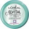 L'Oreal Paris Elseve Extraordinary Clay Agyag-Maszk
