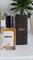 Lush Vanillary Parfüm