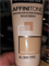 Maybelline Affinitone Alapozó 03 Light sand beige