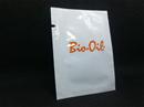 Bio-Oil  - 1 ml 🎁 AJÁNDÉK minta 🎁