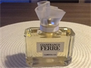 Gianfranco Ferre Camicia 113 10 ml fújós
