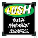 Lush termékek