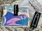MAC Prep+Prime Natural Radiance MAC neszesszerben
