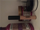 MAC Studio Fix 24-Hour Smooth Wear Concealer