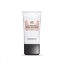 The Body Shop Skin Defence Multi-Protection Essence SPF50