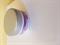 Avon Solutions Mellfeszesítő Krém