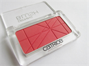 Catrice Defining Blush