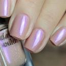 Cirque Colors Nail Polish