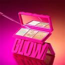 GlamGlow Glowpowder Glow Palette 15gr