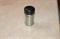 MAC Pigment Colour Powder Golden olive