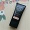 900.-  Max Factor Colour Correcting Cream CC Krém