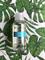 Mini Yves Rocher Hydra Végétal Hidratáló Micelláris Víz 2 az 1-ben