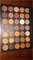 Morphe Brushes 35R Eyeshadow Palette