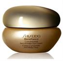 Shiseido Benefiance Anti-Wrinkle Szemkrém