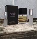 Yves Saint Laurent La Collection Rive Gauche Pour Homme EDT