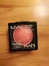 1200 Ft NYX Rouge Baked Blush