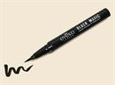 3000 Ft postával - Eyeko Black Magic Liquid Eyeliner