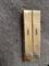 6000 Ft/ db - Yves Saint Laurent Encre De Peau All Hours Concealer